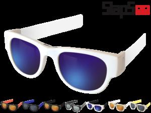 SlapSee – Bianco/Bianco/Blu