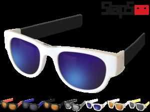 SlapSee – Bianco/Nero/Blu